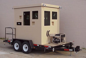 portable-guard-booth-1