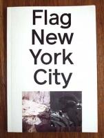 Flag New york City, Catalogue