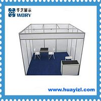Exhibition-Booth-3-3-
